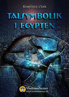 Nyhed-Talsymbolik-i-Egypten-Clark