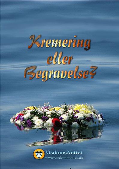 Kremering-eller-begravelse