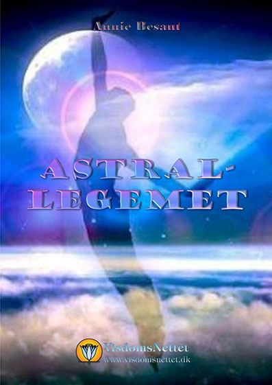 Astrallegemet-Annie-Besant