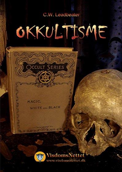 Okkultisme-Leadbeater