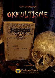Nyhed-Okkultisme-Leadbeater