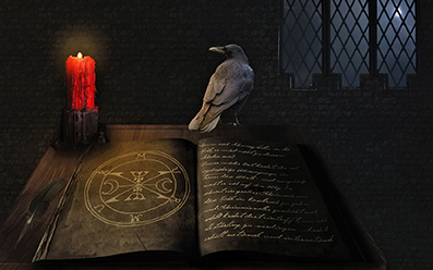 Okkultisme-01-Leadbeater