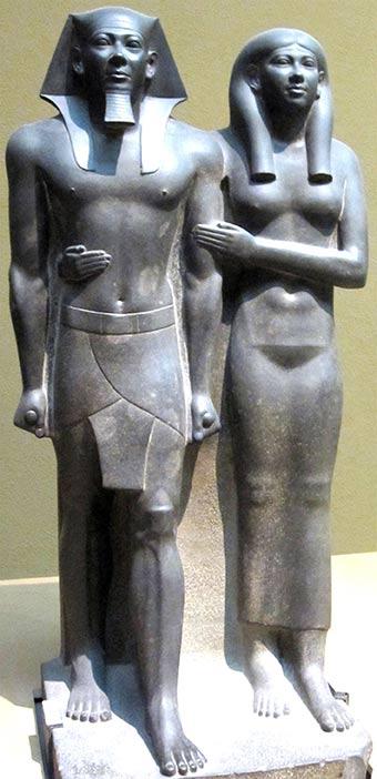 Talsymbolik-i-Egypten-04