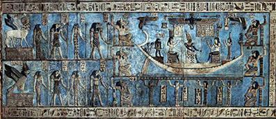 Talsymbolik-i-Egypten-05