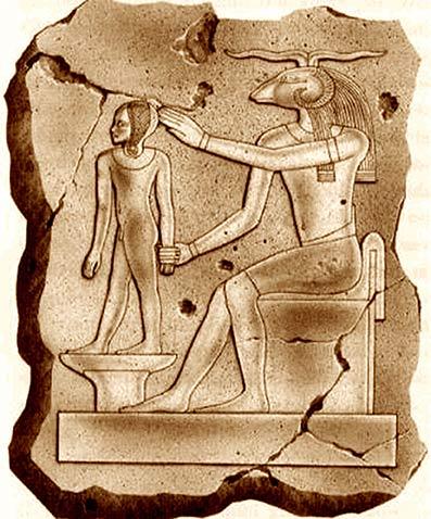 Talsymbolik-i-Egypten-08
