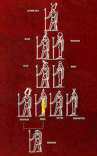 Talsymbolik-i-Egypten-09