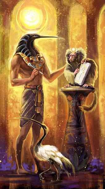 Talsymbolik-i-Egypten-10