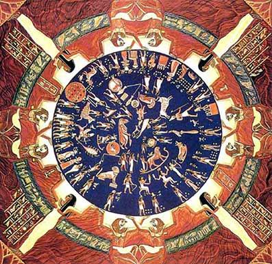 Talsymbolik-i-Egypten-11