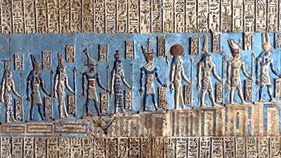 Talsymbolik-i-Egypten-12
