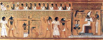 Talsymbolik-i-Egypten-13