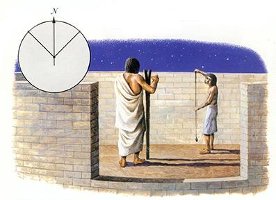 Talsymbolik-i-Egypten-15