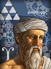 Talsymbolik-i-Egypten-16