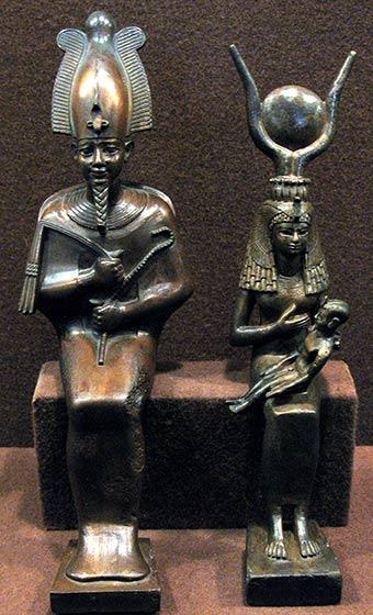 Talsymbolik-i-Egypten-17