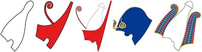 Talsymbolik-i-Egypten-06