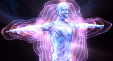 Den-fysiske-krop-02-Annie-Besant