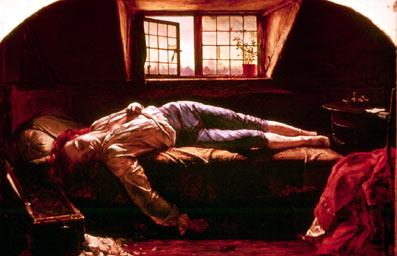 Selvmord-esoterisk-set-06-Erik-Ansvang