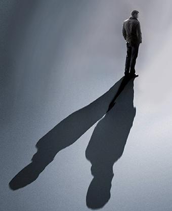 Selvmord-esoterisk-set-11-Erik-Ansvang