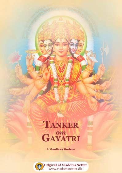 Gayatri-Tanker-om-Gayatri-Esoterisk-visdom-og-åndsvidenskab