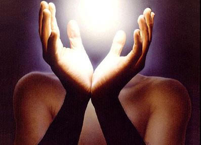 Handling-uden-hænder-01-Meditation-og-esoterisk-instruktion