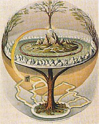 Som-Om-02-03-Esoterisk-visdom-og-åndsvidenskab
