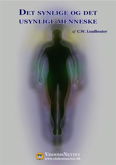 DET-USYNLIGE-MENNESKE-e-bog-Esoterisk-visdom-og-åndsvidenskab