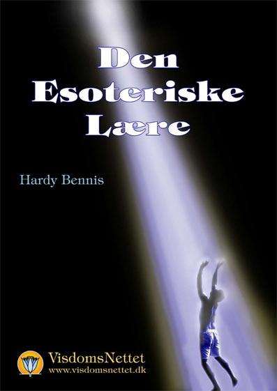 DEN-ESOTERISKE-LÆRE-e-bog-Esoterisk-visdom-og-åndsvidenskab