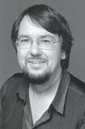 Derek-Seagrief-Astrolog