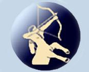 Logo-KentaurNet-Kentaur-Forlag-Psykosyntese