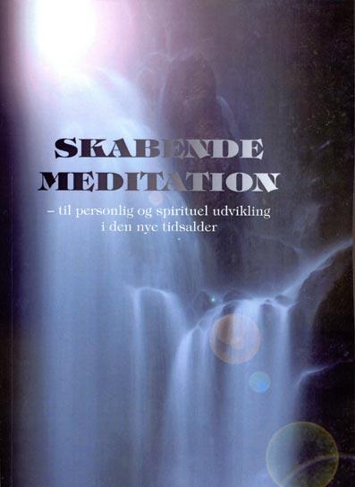 Skabende-Meditation-Bog-om-personlig-og-spirituel-udvikling