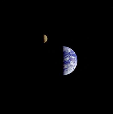 Rummet-01-Esoterisk-visdom-og-åndsvidenskab