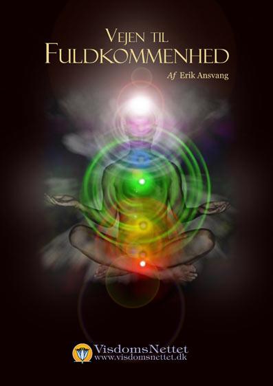 Vejen til fuldkommenhed-e-bog-Spirituel-eller-åndelig-udvikling