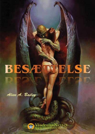 Besættelse-Alice-Bailey-Åndsvidenskab-og-mystik