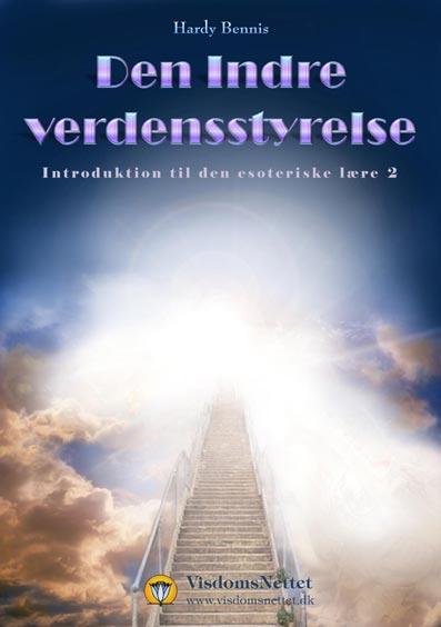 Den-Indre-Verdensstyrelse-Intro-til-den-esoteriske-lære-2