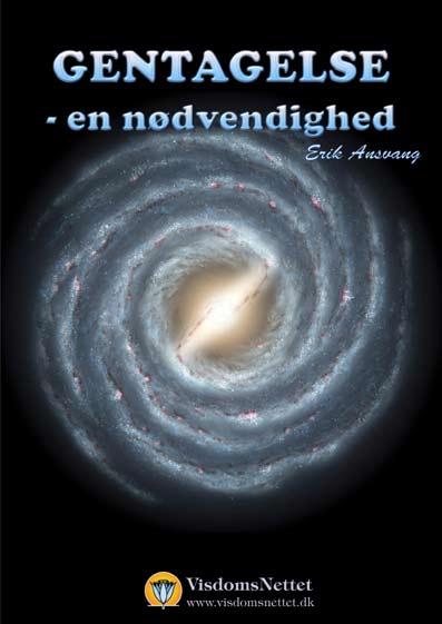 Gentagelse-en-nødvendighed-Åndsvidenskab-og-spiritualitet