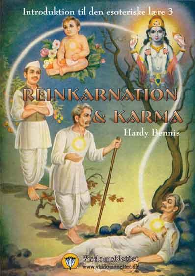 Reinkarnation-og-karma-Intro-til-den-esoteriske-lære-3