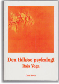 Raja-Yoga-12-Den-tidløse-psykologi-af-Guni-Martin
