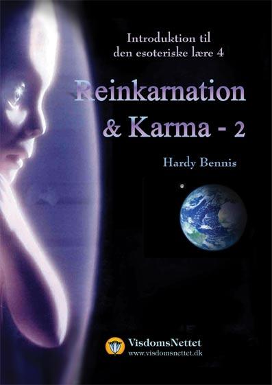 Reinkarnation-og-Karma-2-Mystik-spiritualitet-holisme