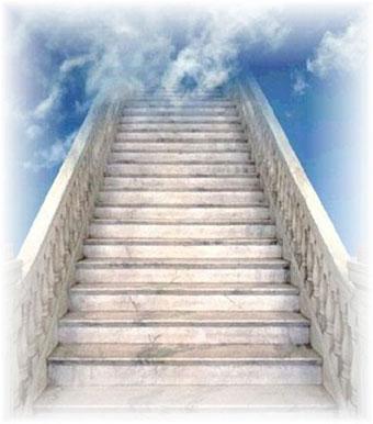 Åndelig-vejledning-01-Djwhal-Khul-Alice-Bailey-Mystik-Holisme
