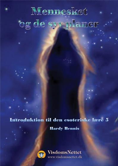 Mennesket-og-de-syv-planer-Mystik-Spirituelt