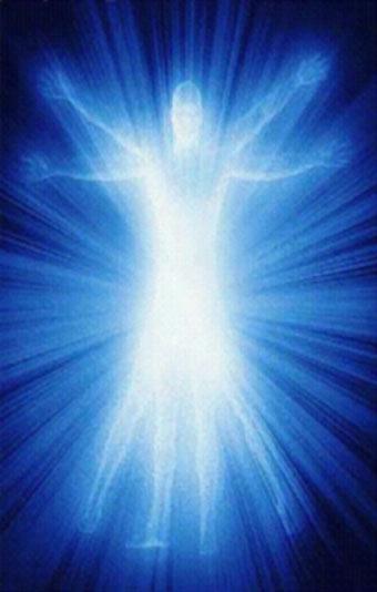 Mennesket-og-de-syv-planer-01-Den-esoteriske-lære