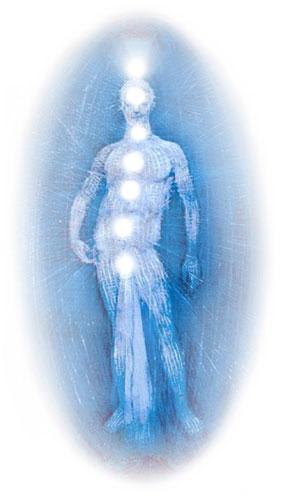 Det-skjulte-menneske-02-Intro-til-den-esoteriske-lære