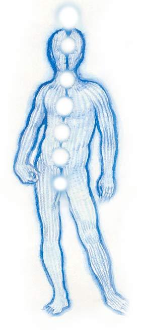 Det-skjulte-menneske-03-Intro-til-den-esoteriske-lære