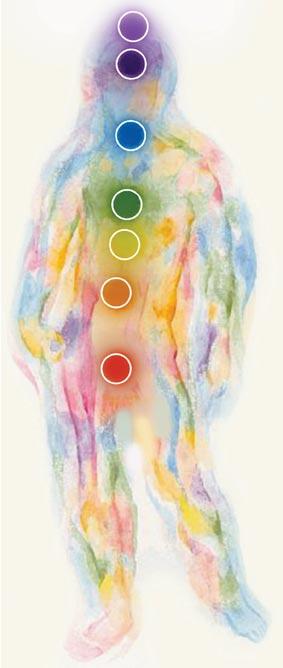 Det-skjulte-menneske-04-Intro-til-den-esoteriske-lære