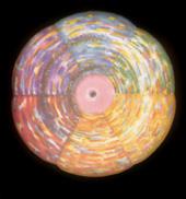 Det-skjulte-menneske-06-Intro-til-den-esoteriske-lære