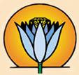 Menu-VisdomsNettets-Logo-Esoterisk-visdom-og-åndsvidenskab