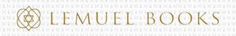 Lemuel-Books-Logolinje