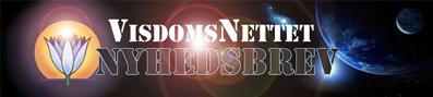 Menu-Nyhedsbrev-Åndsvidenskab-Esoterisk-Spirituelt