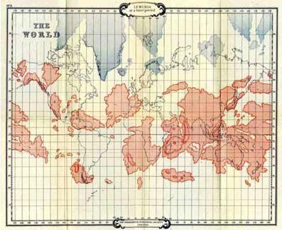 Esoterisk-verdenshistorie-05-Intro-til-holistisk-livssyn