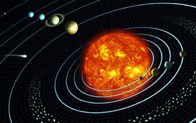 Kosmologi-04-Åndsvidenskab-og-mystik