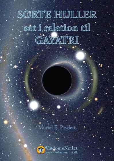 Sorte-huller-og-Gayatri-Esoterisk-visdom-Mystik